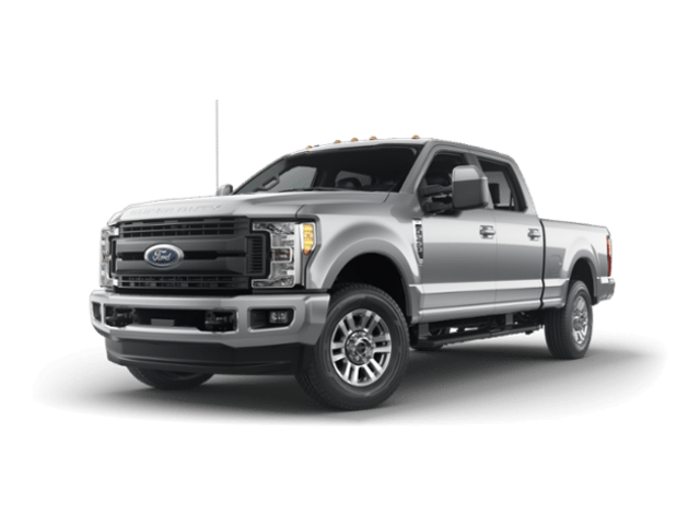 2019 Ford F-250 Truck Crew Cab Sussex, NJ